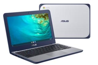 915d56e85a4cf8d6cade0d4850d7fa0e-ASUSが海外で「Chromebook C202XA」という11.6インチのモデルをリリースしていました