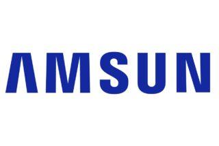 91f8c40a12a450e45463b7a8b8b7a416-Samsungの「Galaxy Chromebook」にはLTEオプションがあるかも?(更新:LTEはなし)