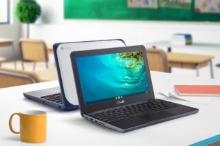 999764b2db26000d4fb244acb295ebb9-ASUSが「Chromebook C203XA-YS02-GR」もリリースするかもしれません