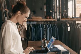 9a206538ba9da2439cd26bca1efd38b9-Lenovoが「ThinkPad C13 Yoga Chromebook (Enterprise)」を海外で発表しました