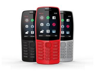 9e9555ba71f48c8f83761d50f8065188-ついに「Nokia 9」が発表されました!この他に「4.2」、「3.2」、「1 Plus」、「210」もあります。