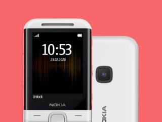 a0d9bbd7f258ec2f54439f67dc8ccda2-HMD Globalが「Nokia 8.3 5G」、「Nokia 5.3」、「Nokia 1.3」、「Nokia 5310」を発表