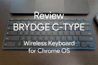 a13b524a132711766553f63ce3236689-BrydgeがChrome OS向けトラックパッド「C-Touch」のリリースを中止