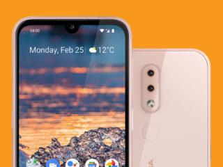 a93857b82287685ab5298ec47af58eaf-ついに「Nokia 9」が発表されました!この他に「4.2」、「3.2」、「1 Plus」、「210」もあります。