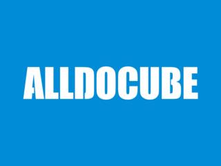 abe0d51cc0526f06791e5309826f210c-中国のAlldocubeが「Alldocube X」というAndoirdタブレットの出資をIndiegogoで募集中。
