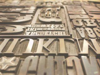 b078ab45cc0f4b5a4c5950180c1a7e4e-オンラインデザインツール「Canva」をChromebookで試してみました!日本語フォントが豊富なのが良いね。