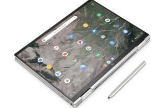 b3442c462a7bf536e7c80b0034512cd0-HPが「Chromebook of the Future」イベントを5月5日の10時(現地時間)から開催予定
