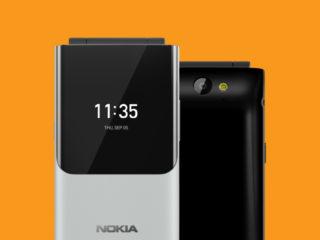b4febf61b5c788e9426fa8f8539a948e-ノキアが「Nokia 7.2」、「6.2」、「110」、「800 Tough」、「2720 Flip」の5つのモデルを発表