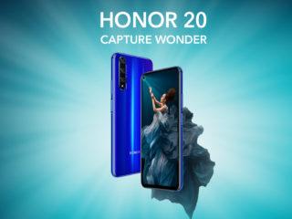 b7e3324d7738a853c44faaacd86e4917-Huaweiの「Honor 20」と「Honor 20 Pro」が正式にリリース!499ユーロからのハイスペックモデル