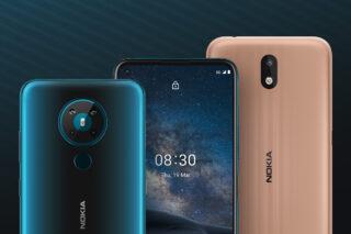 b8336193cc49767f496d03aa72db65b4-ノキアが「Nokia 5.4」を海外で発表。Snapdragon 662と48MPを搭載して189ユーロから