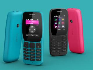 c04cadfe931d0ab464de5378a6b9e845-ノキアが「Nokia 7.2」、「6.2」、「110」、「800 Tough」、「2720 Flip」の5つのモデルを発表