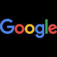 c0e1be35788304c1f8d3f08471141a59-GoogleがChatの旧デスクトップアプリ(Electronアプリ)を3月30日までにPWA版に切り替えるよう再通達