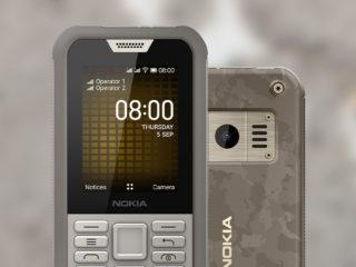c2ae715a07e2ecaf68ba9f41b36f1c99-ノキアが「Nokia 7.2」、「6.2」、「110」、「800 Tough」、「2720 Flip」の5つのモデルを発表