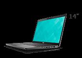 c4016572f1b70daaba8b7ad5d88c7459-DELL Latitude 5400 Chromebook Enterprise をレビュー。管理者向きのハイエンドデバイス