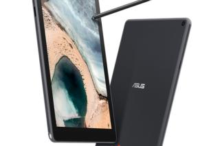 c4b16e674c5a2962b67a54429085be0c-Chromebookタブレット「ASUS CT100」と「Acer Tab 10」をいろいろ比較してみる