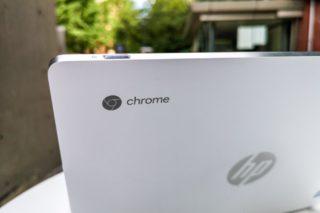c6ba6fbdc74284d923bd0a11de971948-日本HPが何と「HP Chromebook x2」を8月下旬から販売開始!Pentium、m3、i5の3モデル展開
