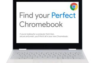 ceb207f870755ed4208cf7933229bc17-ChromebookとChromeboxの2015年モデルのうち一部がLinuxアプリを動かせるようになるかも?