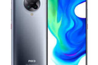 dead9c9e30f078863e5e11cc075383e9-Banggoodで「Poco F2 Pro」などがクーポンセール![PR]