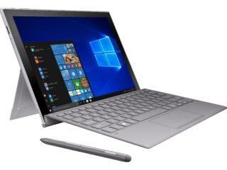 e1093bf506a624221f17191884bca637-Samsungが「Galaxy Book 2」というSnapdragon 850を採用するノートパソコンを発表!