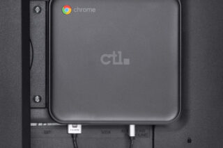 e95b060ae381568d693c4fc6ab6ab717-CTLの「Chromebox CBx1」が発売。はじめからLinuxアプリをサポートしたモデル
