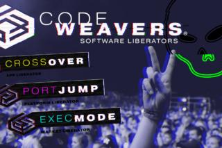 ee0795ab66639ee416ed5e38573b9b49-ChromebookでWindowsアプリを動かすCrossOverがChrome OSを正式にサポート