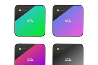 f8578efd9ee550556a0439ecae9bb196-CTLがCore i7搭載の「Chromebox CBx1」を発表。しかも低価格とな…